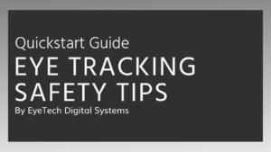 eye-tracking-safety-tips