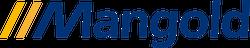 EyeTech Digital Systems - Blog - Mangold - Logo